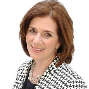 Cynthia R. Bergvall, CPA, CGMA