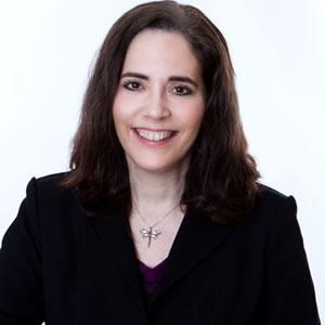 Jacqueline Hutflus, CPA