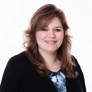 Jennifer J. McHugh, CPA