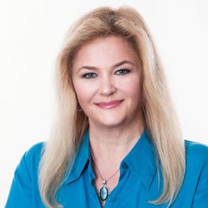 Linda Bontempi, CPA