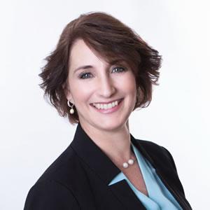 Elizabeth Vibber, MS