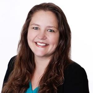 Michele Klach, CPA, MS