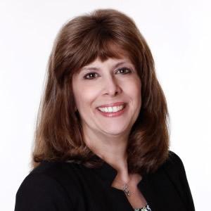 Cynthia L. Wharton, CPA