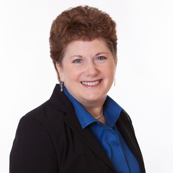 Denise A. Neason, CPA