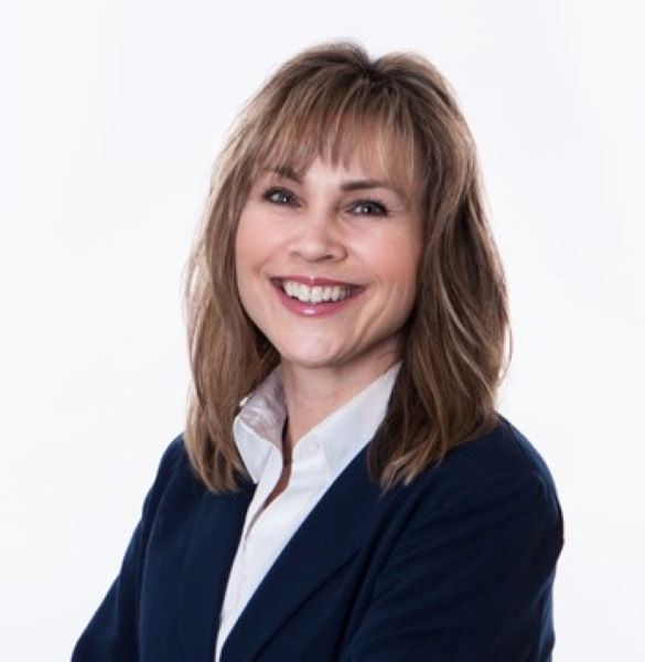 Wendy Hack, CPA