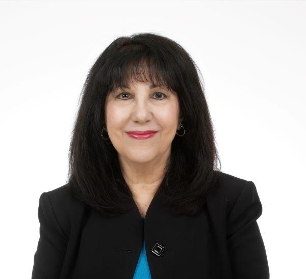 Marianne C. Lock, CPA, MST