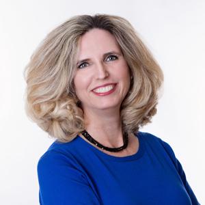 Sue Moran, CPA