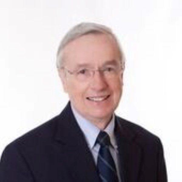 Thomas M. Newman, CPA