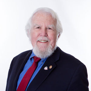 J. Christopher Nurney, CPA