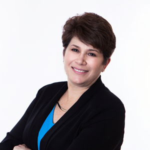 Deborah R. Sanson