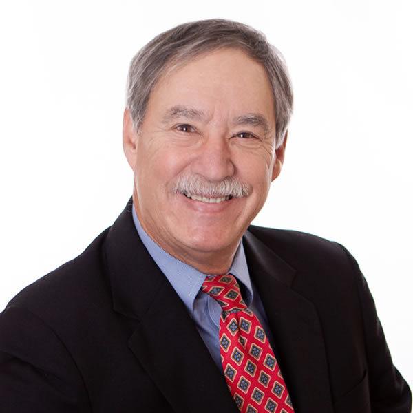 Craig Burton, CPA