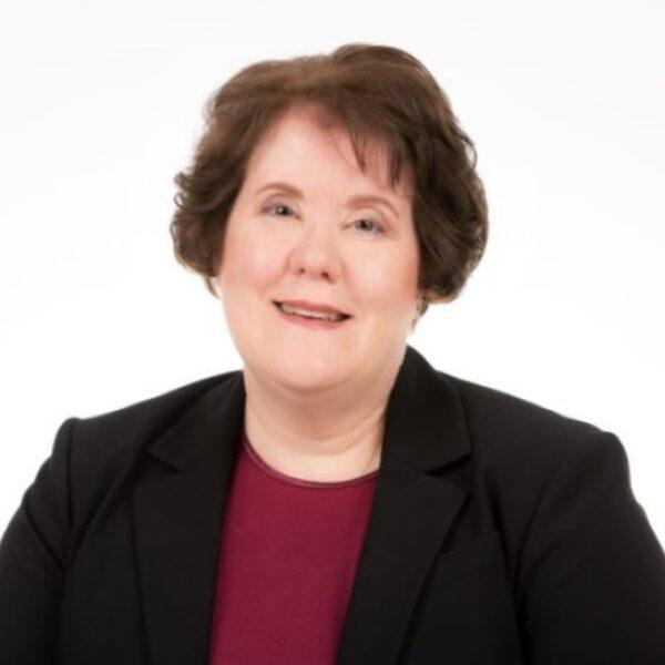 Shelia M. Mauger